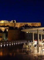 acropolis_museum_restaurant_night