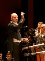 Richard-Sidwell-queen-symphonic_94004